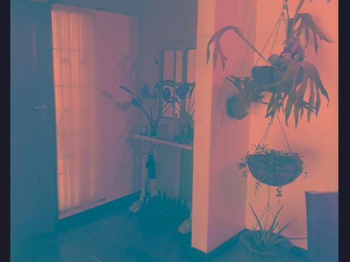 apartamento en venta cedritos 721-634