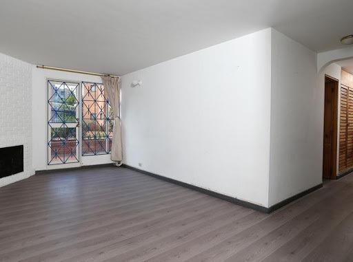 apartamento en venta cedritos 90-56699