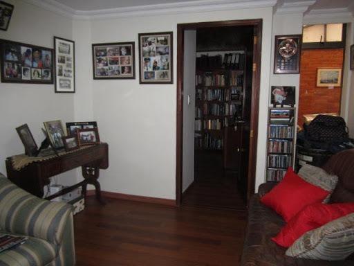 apartamento en venta cedritos 90-8682