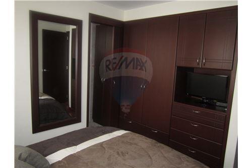 apartamento en venta, cedritos, usaquén