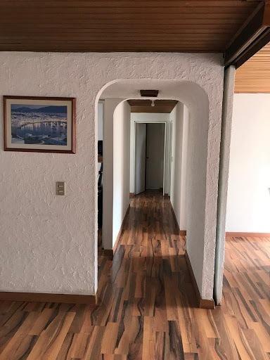 apartamento en venta cedro golf 927-960