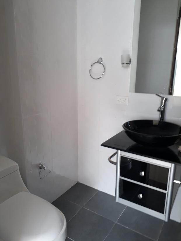 apartamento en venta centro 158-1127