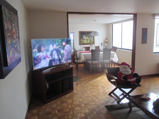 apartamento en venta centro 2790-21271
