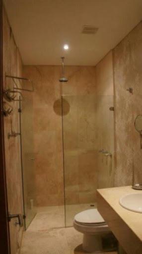 apartamento en venta centro 90-4306