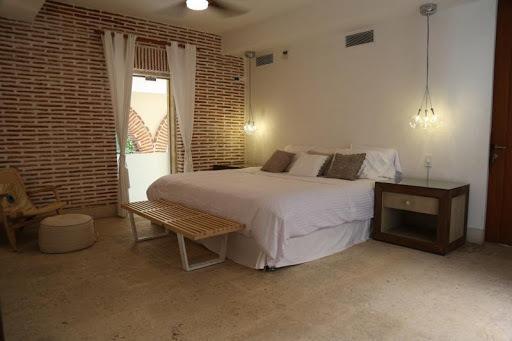 apartamento en venta centro 90-56265