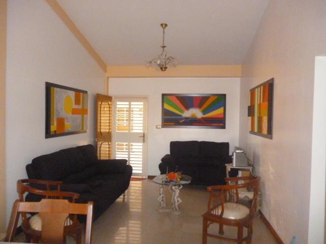 apartamento en venta  centro barqto  20-3324jg