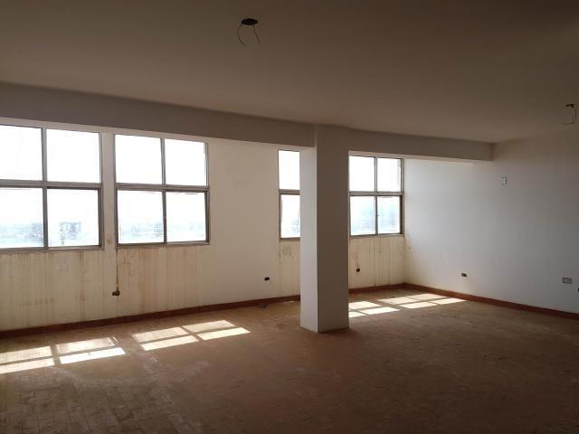 apartamento en venta centro de coro cod-19-14849 04146954944