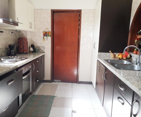 apartamento en venta cerca del costa azul cod-120-306