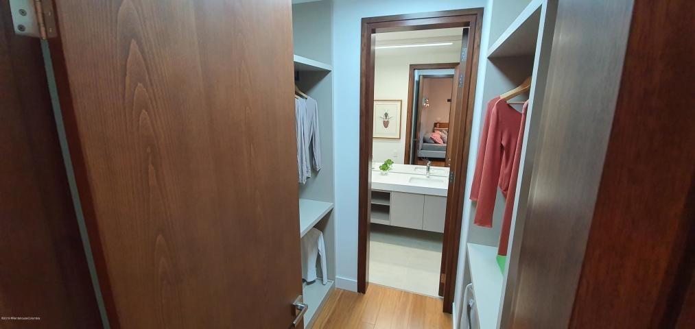 apartamento en venta cerro de los alpes mls 20-248 fr g