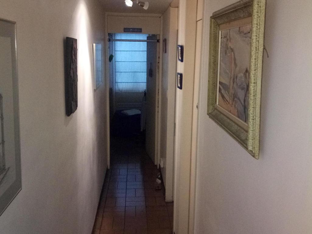 apartamento en venta chacaito caracas edf 18-3163