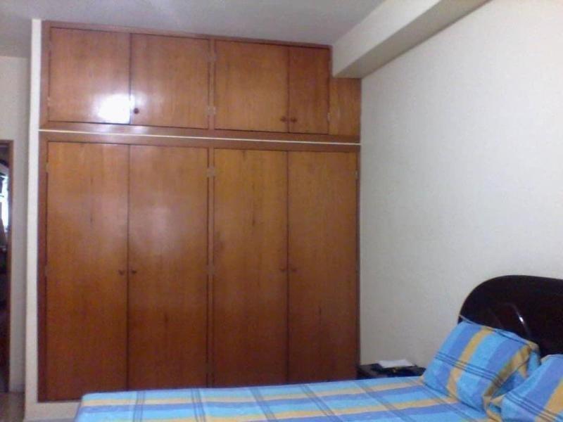 apartamento en venta chacao fr4 mls 20-9194