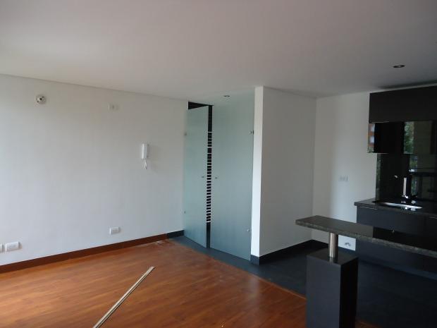 apartamento en venta chapinero alto 734-240