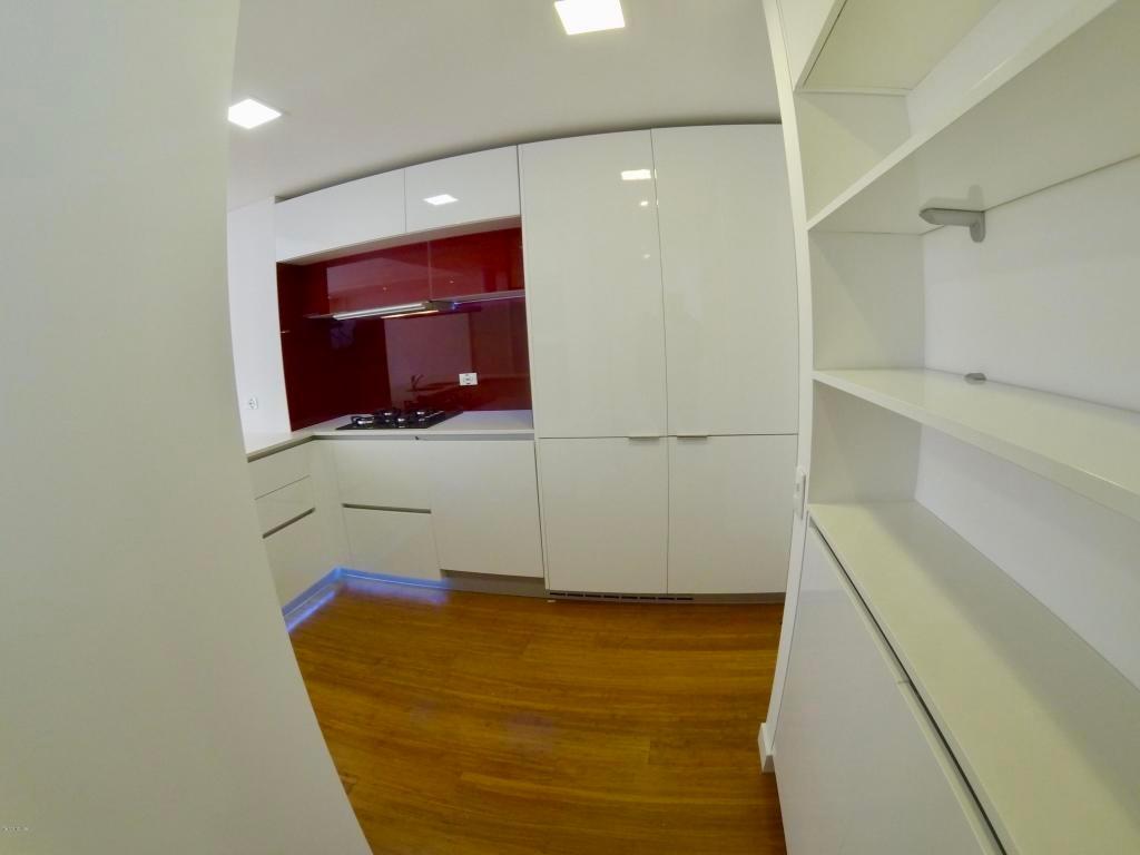 apartamento en venta chapinero norte mls:19-273