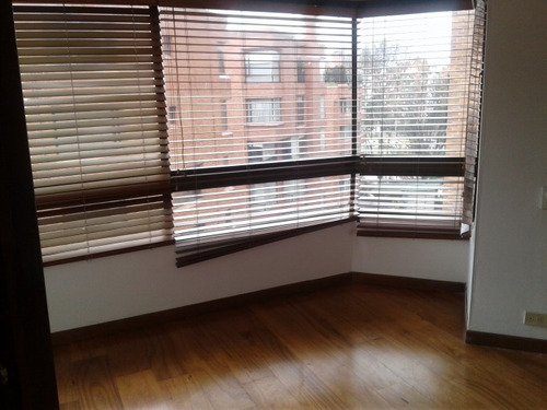 apartamento en venta chico 722-597