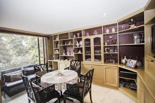 apartamento en venta chico 90-153