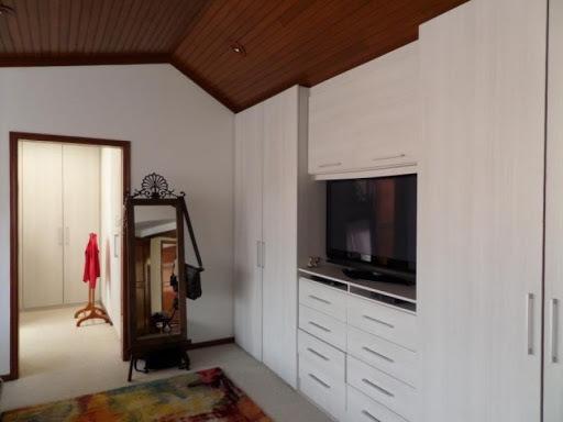 apartamento en venta chico 90-55419