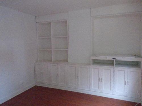 apartamento en venta chico 90-56112