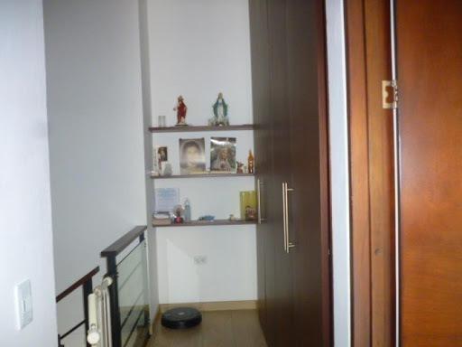apartamento en venta chico 90-56166