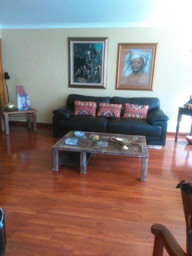 apartamento en venta chico 90-56457