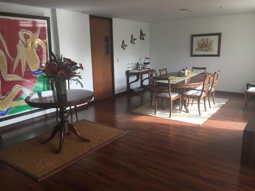 apartamento en venta chico 90-56686