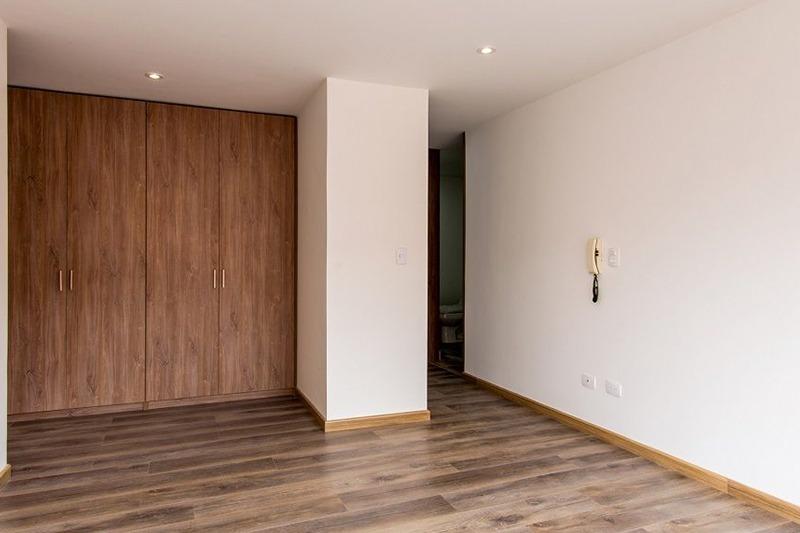 apartamento en venta chico 90-60094