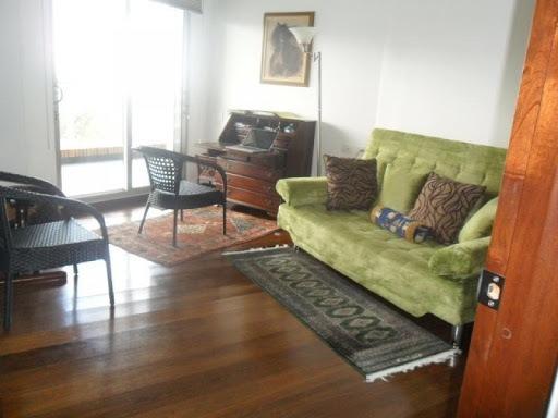 apartamento en venta chico 90-6819