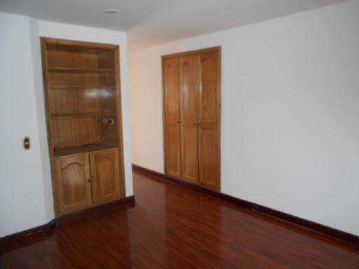 apartamento en venta chico 90-9335
