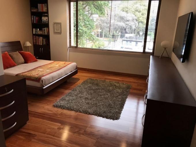 apartamento en venta chico 97-2977