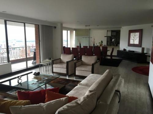apartamento en venta chico alto 90-54972