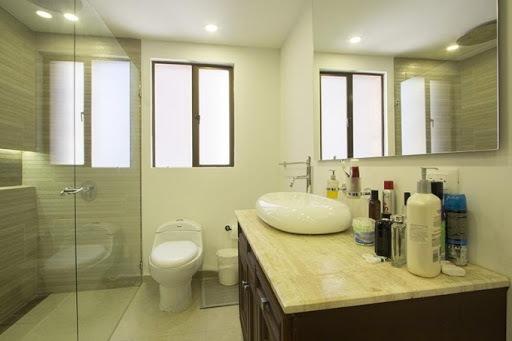 apartamento en venta chicó alto 90-58373