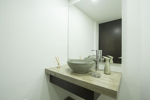 apartamento en venta chico navarra 90-55184