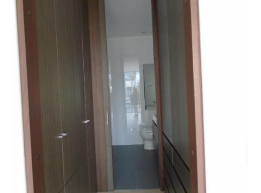 apartamento en venta chico navarra 90-56325
