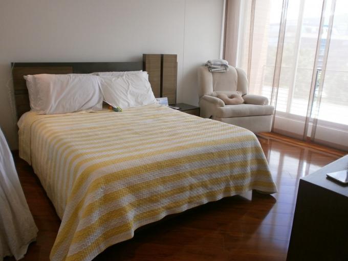 apartamento en venta chico navarra 90-58470