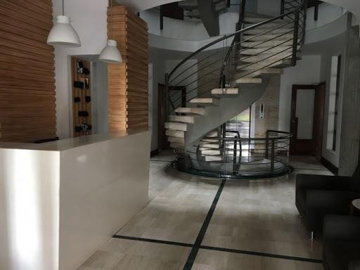apartamento en venta chico navarra 90-58749
