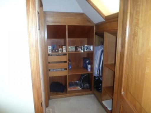 apartamento en venta chico navarra 90-6773