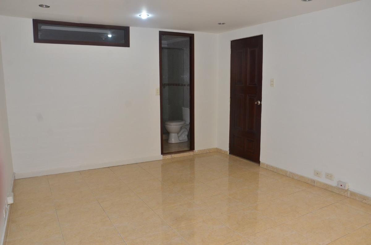 apartamento en venta chicó navarra usaquén bogotá id: 0222