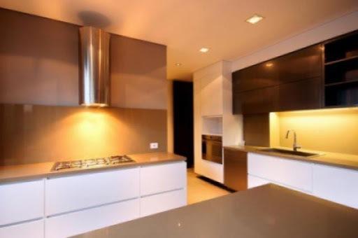 apartamento en venta chicó norte 90-4523
