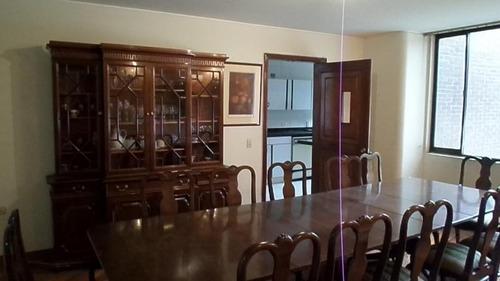 apartamento en venta chico norte 90-54816