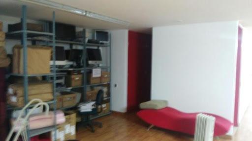 apartamento en venta chico norte 90-55236