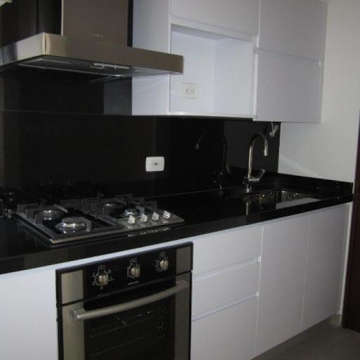 apartamento en venta chicó norte 90-6699