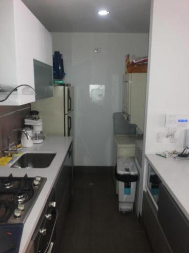 apartamento en venta chicó norte ii 90-2427