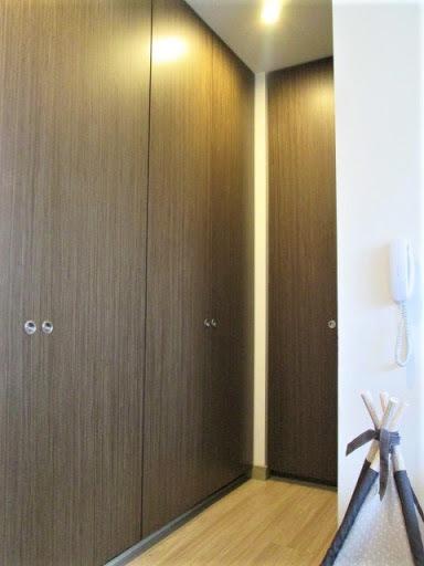 apartamento en venta chicó norte iii 503-4632