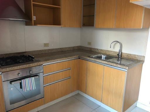 apartamento en venta chicó norte iii 503-4706
