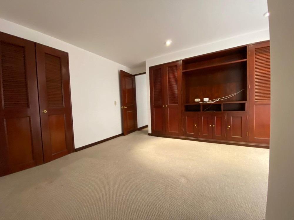 apartamento en venta chico norte iii