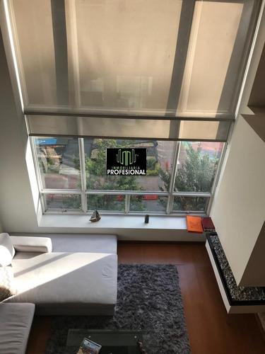 apartamento en venta chicó reservado 638-1753