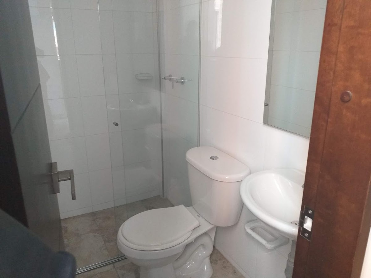 apartamento en venta chicó reservado 815-522