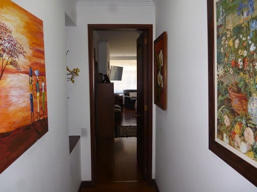 apartamento en venta chico reservado 90-59640