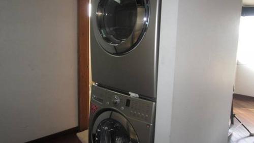 apartamento en venta chico reservado 90-6557
