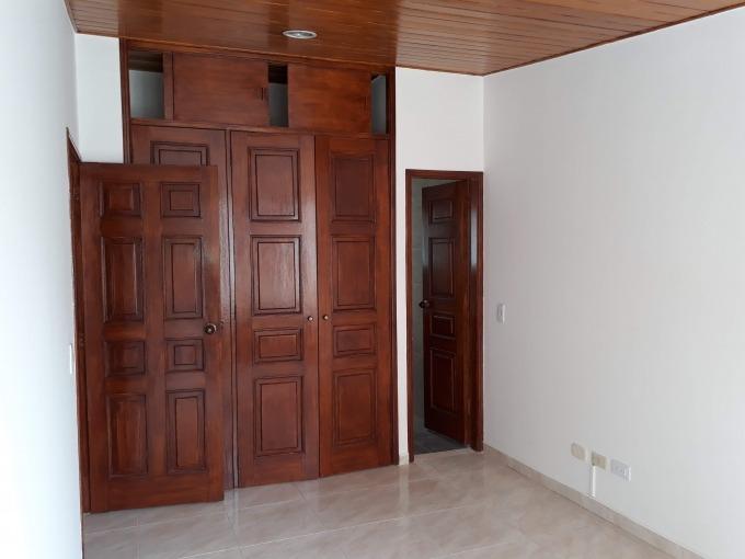 apartamento en venta chicó reservado 97-3159