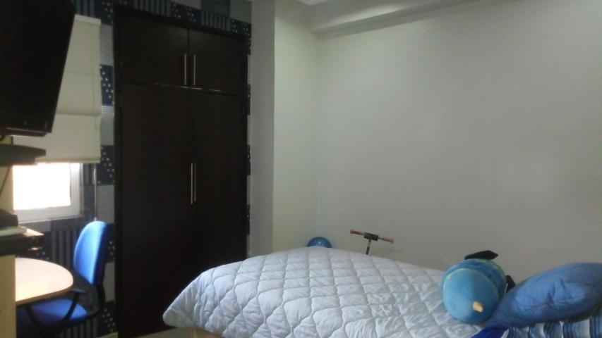 apartamento en  venta chimeneas mz 19-10183 t.04244281820